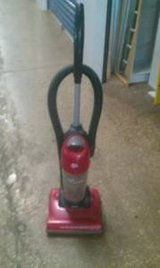 Royal Dirt Devil Easy Clean Bagless Motor Driven Vacuum in Westmont, Illinois