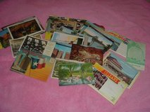Post Cards in Baytown, Texas