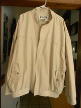 Mens 4XL Light Weight Amati Jacket in Bartlett, Illinois