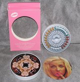 """Candy"" DVD 1969 Limited Edition # 11555/16,000 in Lawton, Oklahoma"